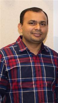 Venkata Krishna Kukatla