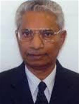 Subbarayudu Jakkampudi