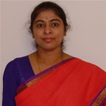 Smt. Rajashree Pakala