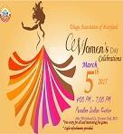 TAM Women's Day Celebrations 2017