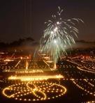 TAM Dasara/Diwali Event on November 07